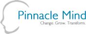 Pinnacle Mind: Psychological Services